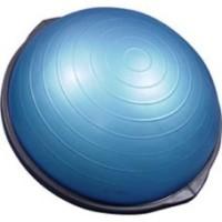 BOSU 65 Original Balance Trainer