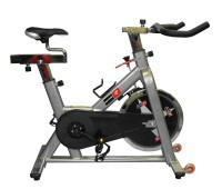 Bodyworx A115 Spin Bike