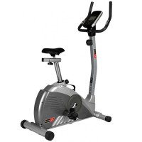 Bodyworx A872M Manual Upright Bike