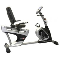 Bodyworx Premier Recumbent Bike