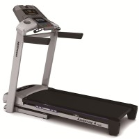 Horizon Adventure 4 Plus Treadmill