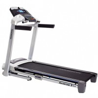 Horizon Adventure 5 Plus Treadmill