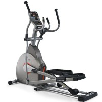 Horizon E4000 Elliptical