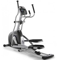 Horizon Endurance 3 Elliptical