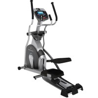 Horizon Endurance 5 Elliptical