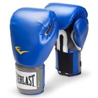 Pro Style Training Gloves - 12oz