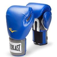 Pro Style Training Gloves - 14oz