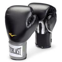 Pro Style Training Gloves - 16oz