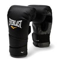 Protex2 Heavy Bag Gloves