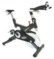 SPIRIT CS800 COMMERCIAL SPIN BIKE