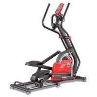 SPIRIT E-GLIDE COMMERCIAL ELLIPTICAL:SPIN TRAINER