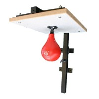 Speedball Frame Adjustable