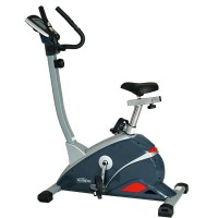 Tempo 2200 Upright Bike