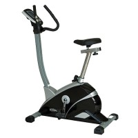 Tempo 3200 Upright Bike