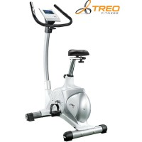 Treo B309 Upright Bike