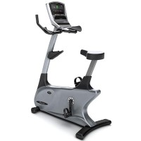 VISION U40 CYCLE TOUCH Console