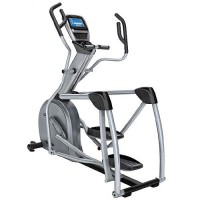 Vision Elliptical Suspension Trainer