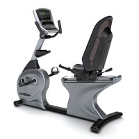 Vision R20 RECUMBENT TOUCH CONSOLE