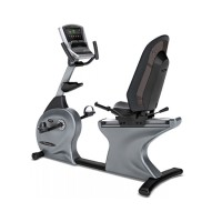 Vision R40 RECUMBENT TOUCH CONSOLE