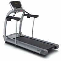 Vision T40 Treadmill - CLASSIC Console