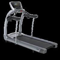 Vision T40 Treadmill - ELEGANT Console