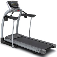 Vision TF20 Treadmill - TOUCH Console
