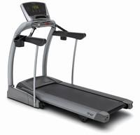 Vision TF40 Treadmill - CLASSIC Console