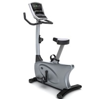 Vision U20 UPRIGHT cycle TOUCH Console