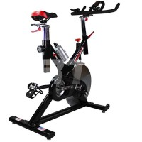 Vortex - V800 Commercial Spin Bike