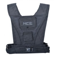10KG WEIGHT VEST FOR LADIES