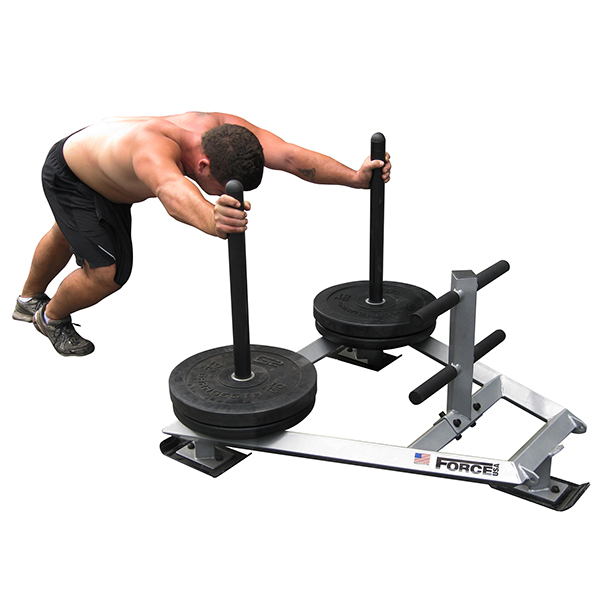 prowler fitness
