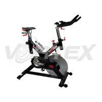 V-V800 Vortex V800 Spin Bike