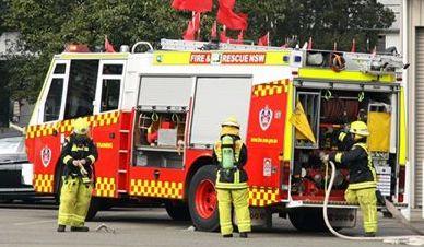 Fire Truck2Crop