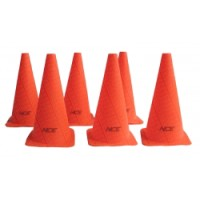 12-speed-cone-6pcs-250x250