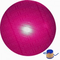 55cm-ball-250x250