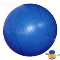 65cm-ball-250x250