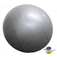 75cm-ball-250x250