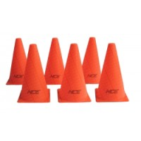 9-speed-cone-6pcs-250x250