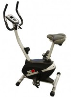 ab170at_exercise_bike