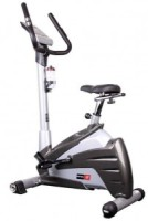 bodyworx_a905_exercise_bikes