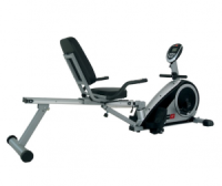 bodyworx_exercise_bike_adn_rower