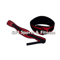 bodyworx_weight_lifting_belt