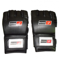 boxing_gloves