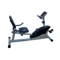 elegance_recumbent_exercise_bike