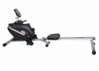 rowing_machine_for_sale
