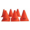 speed-cone-6pcs-120x120