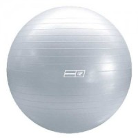 swiss_ball_-_grey