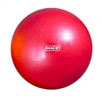 swiss_balls_-_red