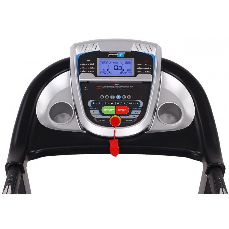 thesis treadmill vs. elliptical trainer Thesis treadmill vs elliptical trainer howto's, don'ts and musts as you move your feet and legs, as well as swing the handles, pay attention to your core.