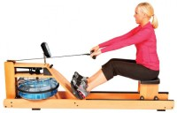 bodyworx_rowing_machine_kseattle__08669.1396259737.1280.1280